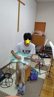 たかと ギター.JPG